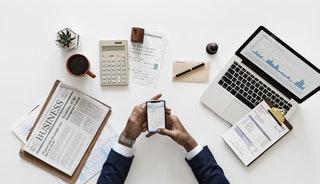 GDPR: adatvédelmi tudnivalók
