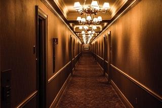 Hogyan találjuk meg a legjobb hotelt