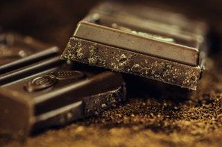Mit kell tudni a csokoládé készítésről?