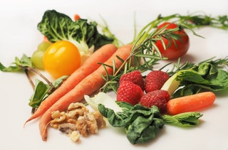 A C-vitamin előnyei