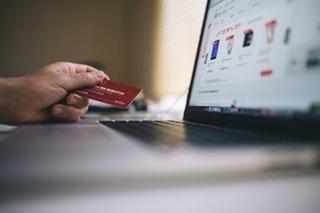 Autóalkatrész vásárlása webshopból
