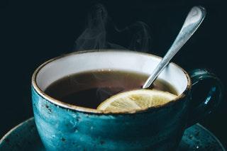 Népszerű gyógynövények tea készítéshez